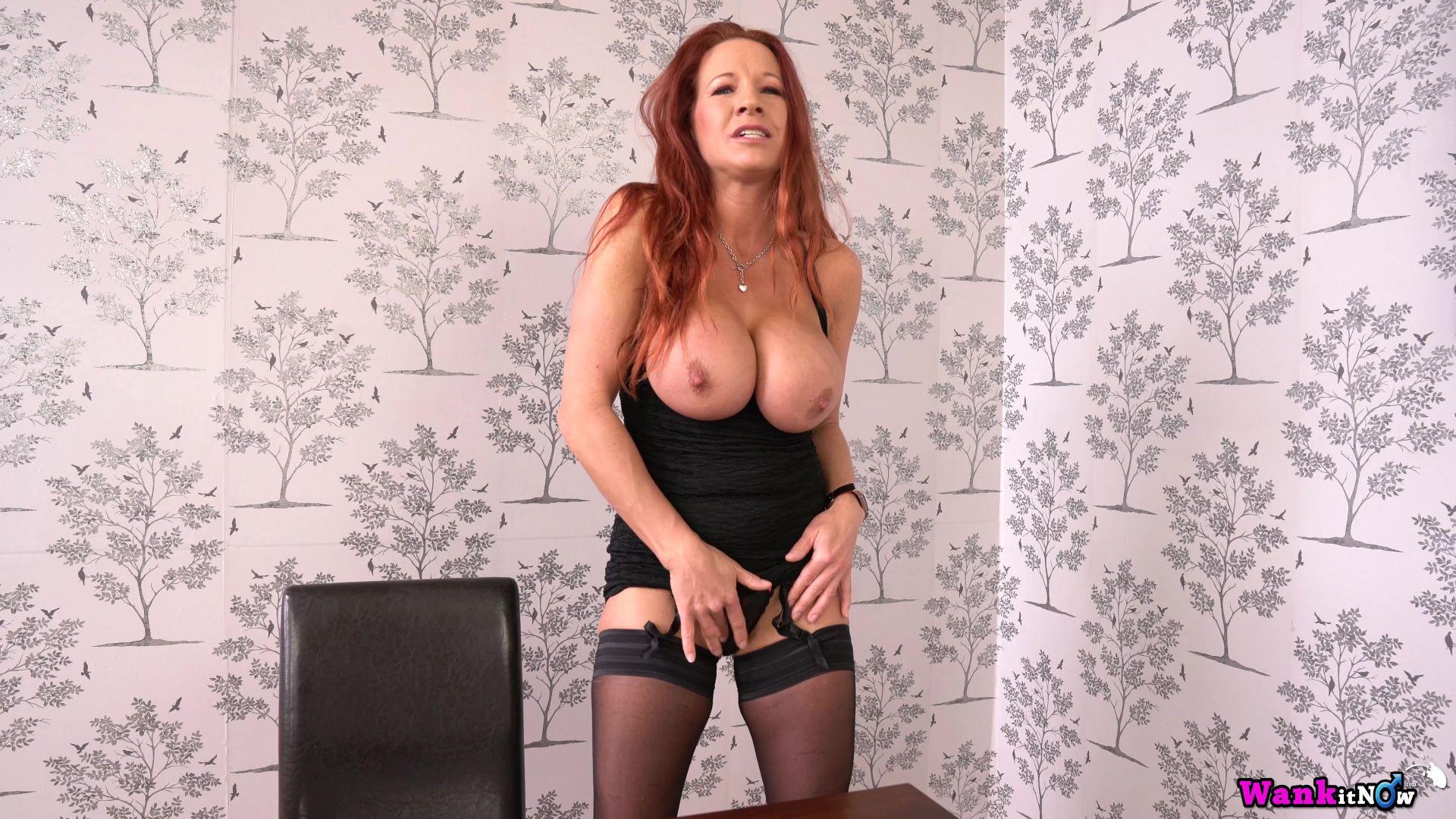 My naughty album hot ukrainian amateur in photoshoot sex - 1 part 9