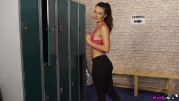 laura-frisky-workout-112