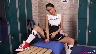 roxxy-lea-horny-cheerleader-107