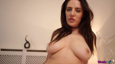 samantha-bentley-i-need-cock-pt2-135