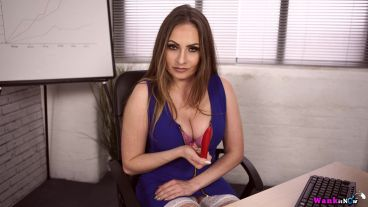 sophia-delane-office-porn-stash-108.jpg