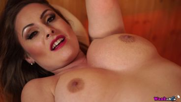 sophia-delane-pussy-massage-123