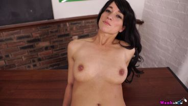 tracy-rose-art-of-wanking_pt2-130