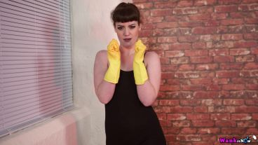 zoe-page-rubber-touch-104